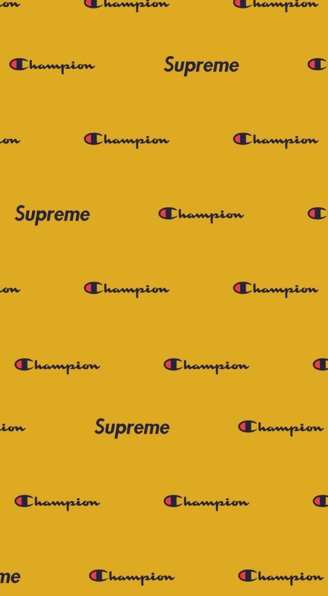 Liftedmilesog Creativity Supreme Hypebeast Wallpaper Supreme Wallpaper Iphone Wallpaper Video