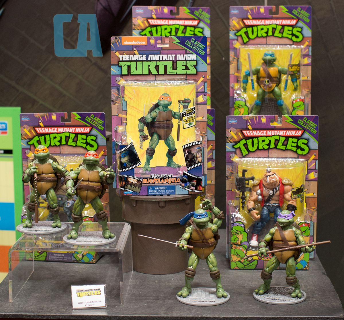 Ninja Turtle Chair Toys R Us Wheelchair Accessories Tortugas Pelicula De Los 90 39s Pinterest