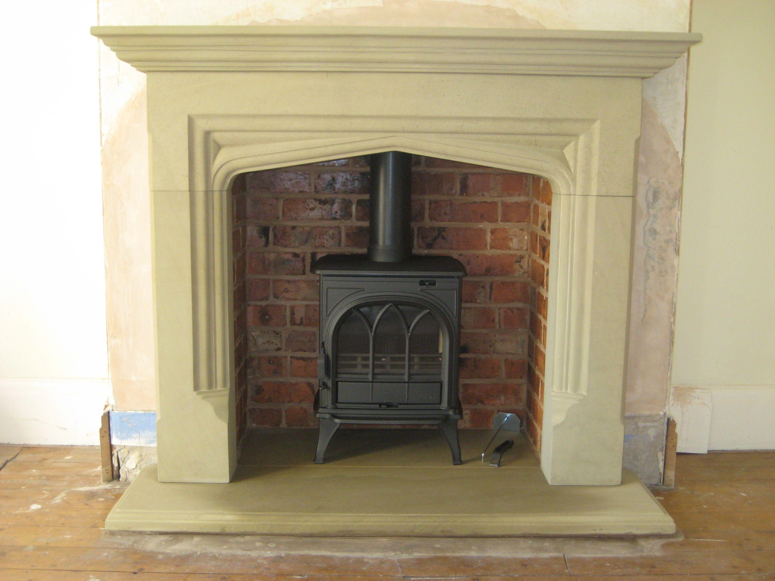 Stone fireplace surround natural stone fireplaces stone fireplace surround natural stones