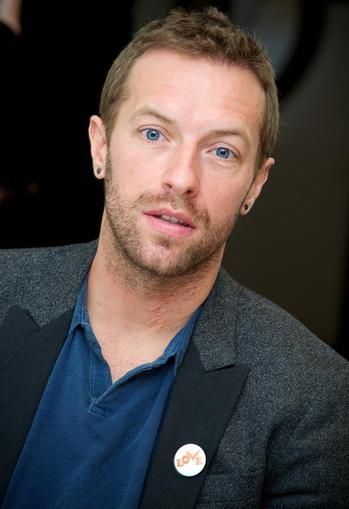 The Voice Adds Coldplay S Chris Martin Changes Format Tv Guide Chris Martin Chris Martin Coldplay Coldplay
