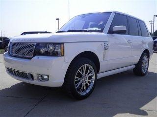 Bob Moore Auto Group New CADILLAC Dealership In Oklahoma City - Cadillac dealer okc