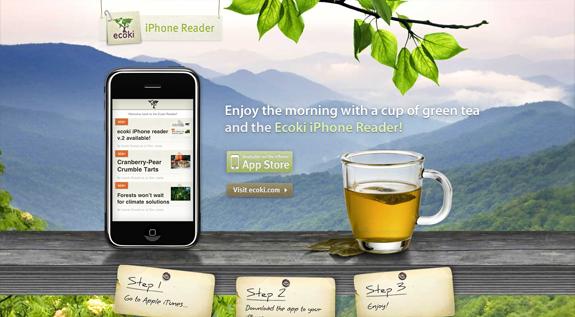 Uwielbiam mój iPhone 4S. Creative web design, Iphone, App
