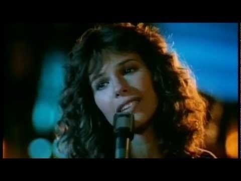 Bonnie Bianco & Pierre Cosso - Stay ( OST Cinderella '80 ) 1280x720 - YouTube