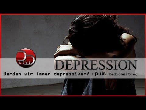 Depression - Progressive Muskelentspannung geführt | Du darfst Leben - YouTube