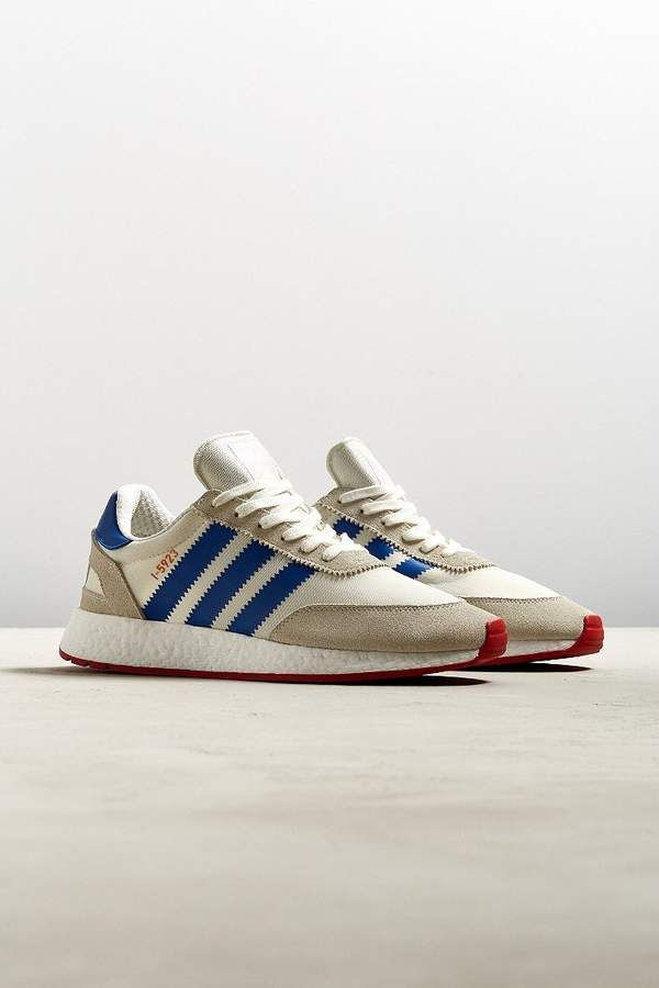 a335b80a4f9 adidas Originals I-5923 - Women's | LOVE in 2019 | Pinterest | Adidas  originals, Love and Adidas