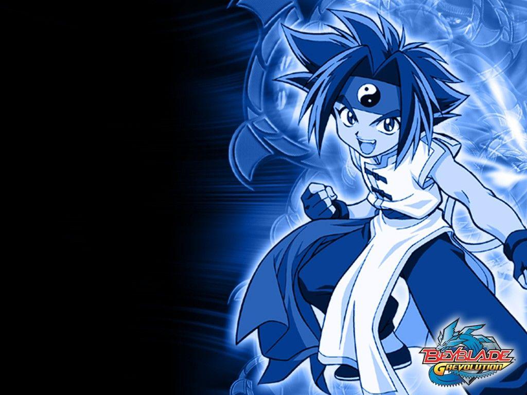 Beyblade G Revolution Ray Id 59991 Buzzerg Com Boy Art Anime Nerd Anime