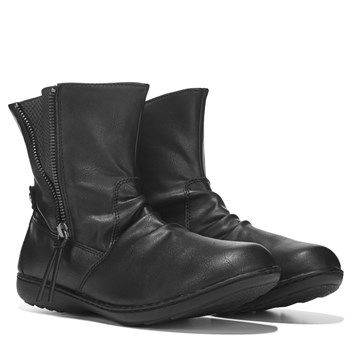 Sporto Women's Mila Boot