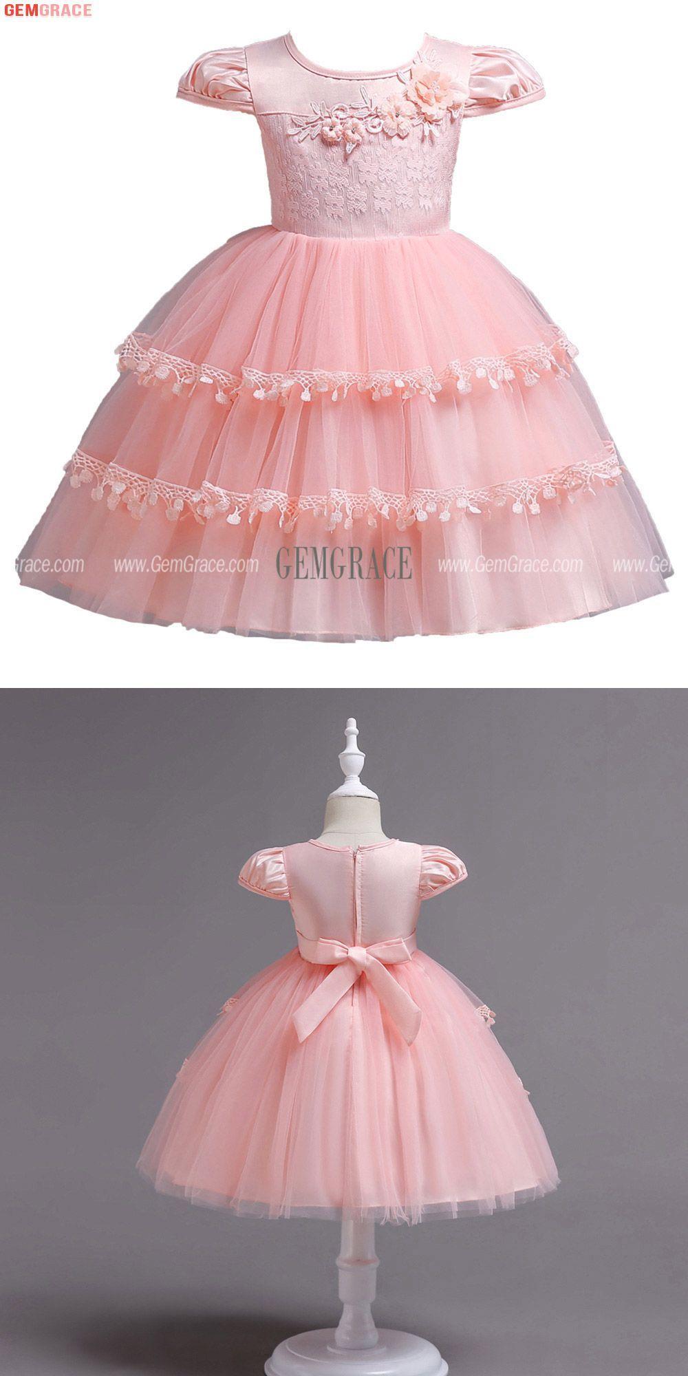 lace flower girl dresses toddler
