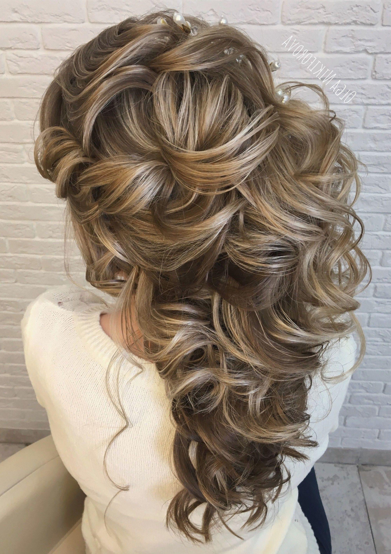 Lovely Festliche Frisuren Zum Selbermachen Festliche Frisuren Mittellange Haare Festliche Frisuren Frisuren