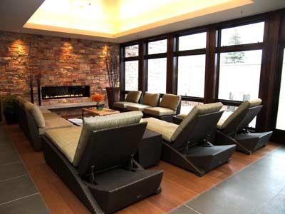 meditation room furniture. meditation room furniture