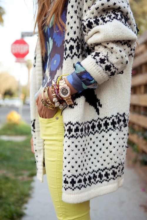 Pin by Grace Barnard on Style | Pinterest | Print..., So cute and ...