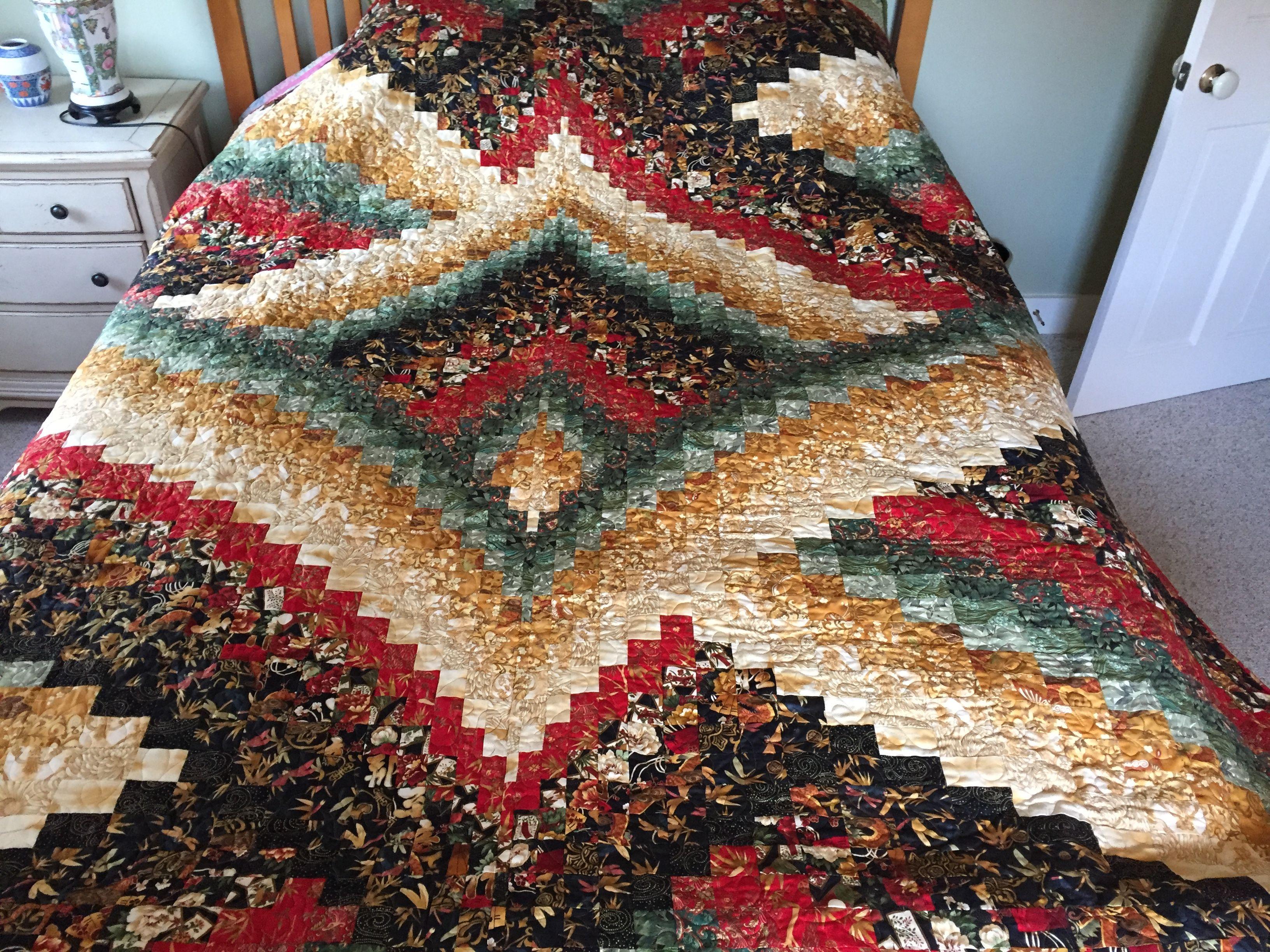 Bargello in vermont bohemian rug bargello rugs