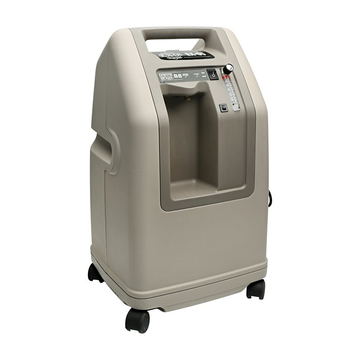 36++ Oxygen concentrator for jewelry making viral