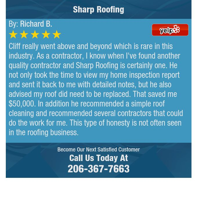 Mobile Home Roofing Roofing Mobile Home Mobile Home Roof
