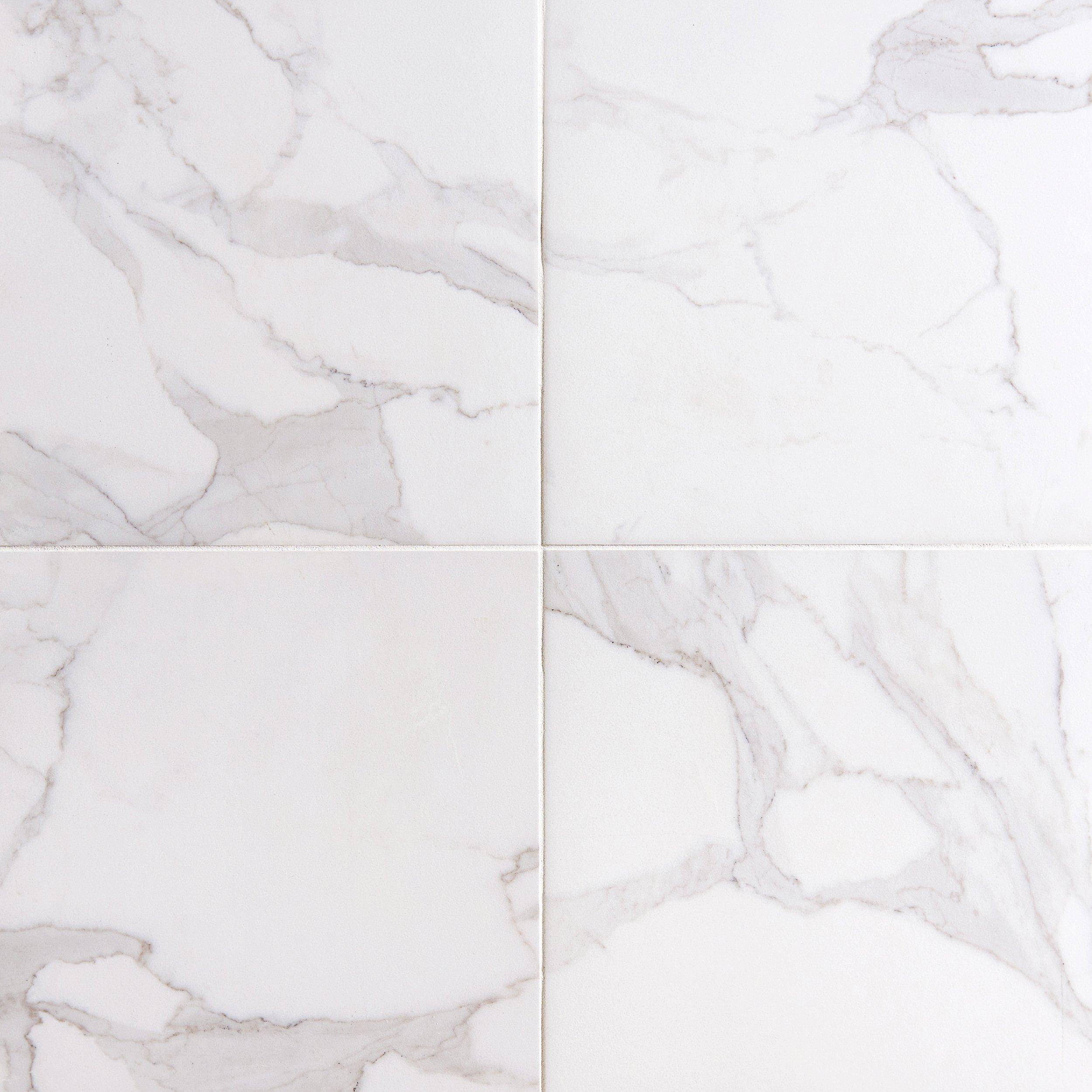 Dimarmi Bianco Porcelain Tile Floor Decor Stone Look Tile Polished Porcelain Tiles Flooring