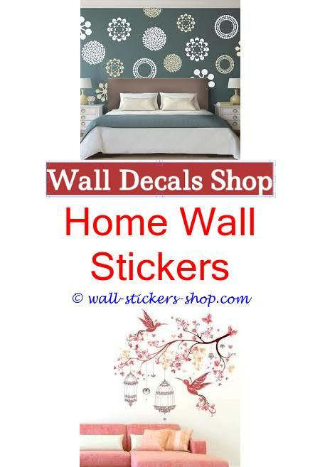 Rose wall decals insect wall decals vans off the wall decal photo wall decals custom wall decals printing photo wall decal singapore customized w