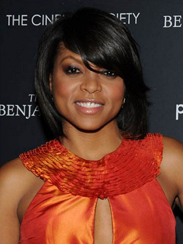 Black hairstyles trends for 2014 including short haircuts waves black hair pmusecretfo Gallery