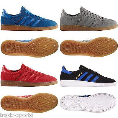Adidas vintage shoes Zeppy.io