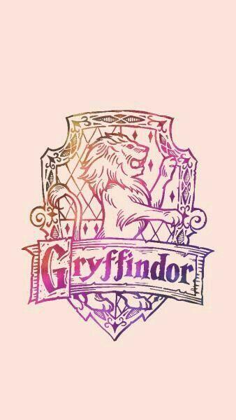 Recueil pour PotterHead  - Fond d'écran Gryffondor