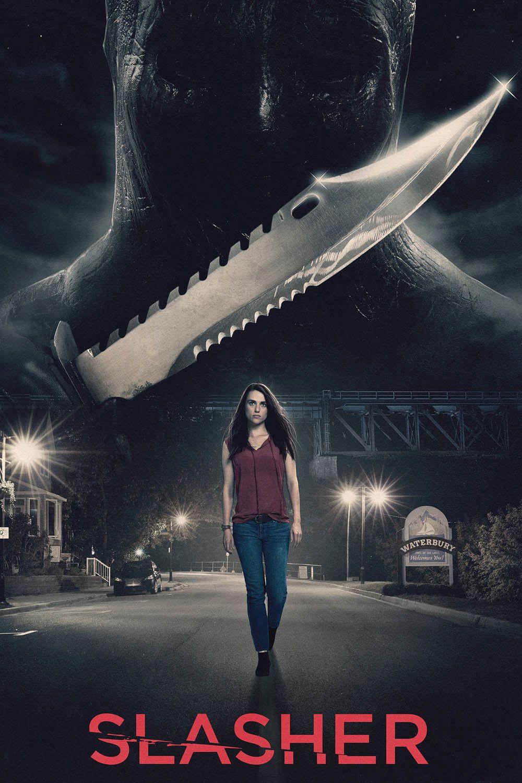 Assistir Slasher 1 A 2 Temporada Dublado Legendado Filmes Br