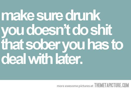 Repin By Pinterest For Ipad Funny Quotes Sober Quotes