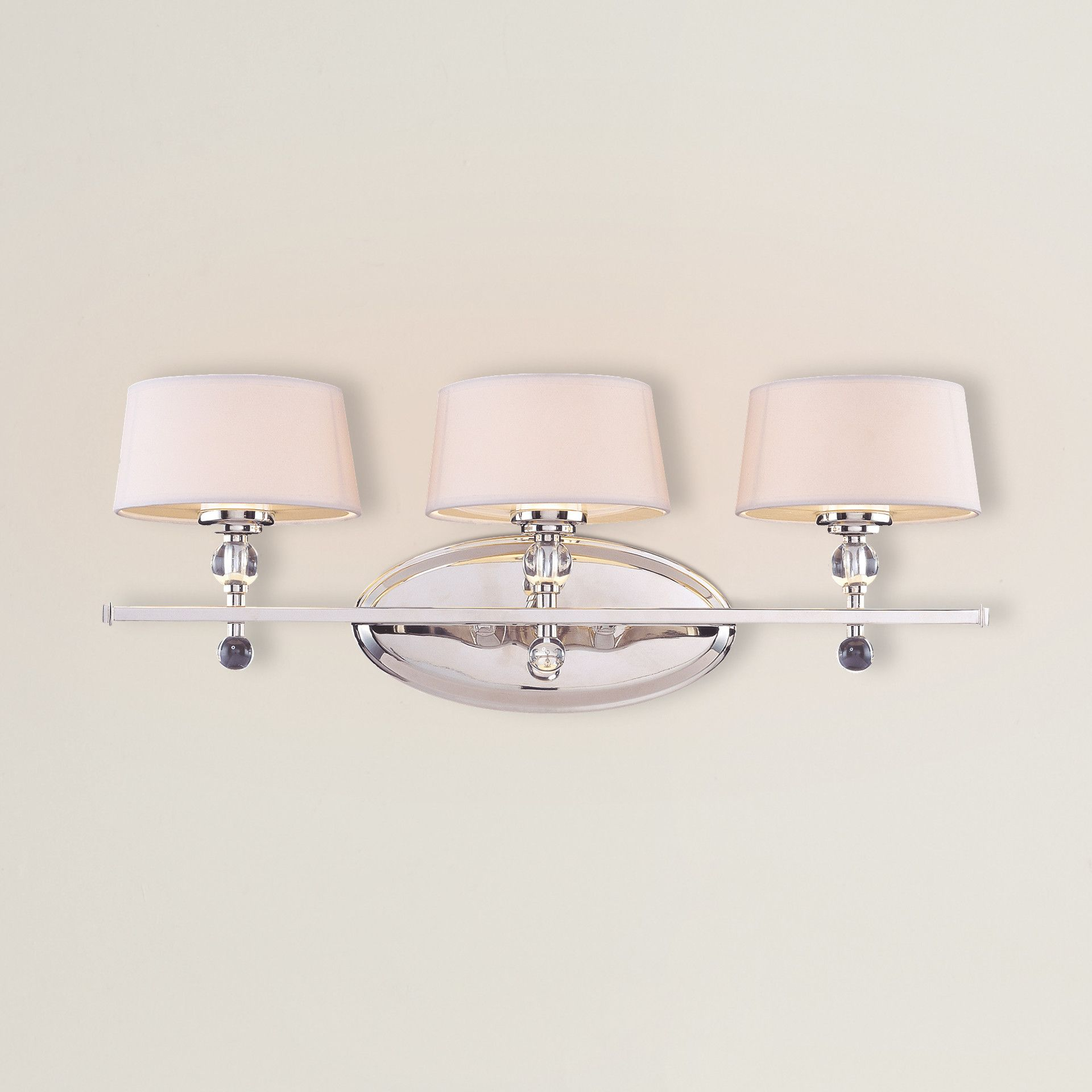 light outlet fixture vanity porcelain with lighting vintage fixtures of new bathroom s