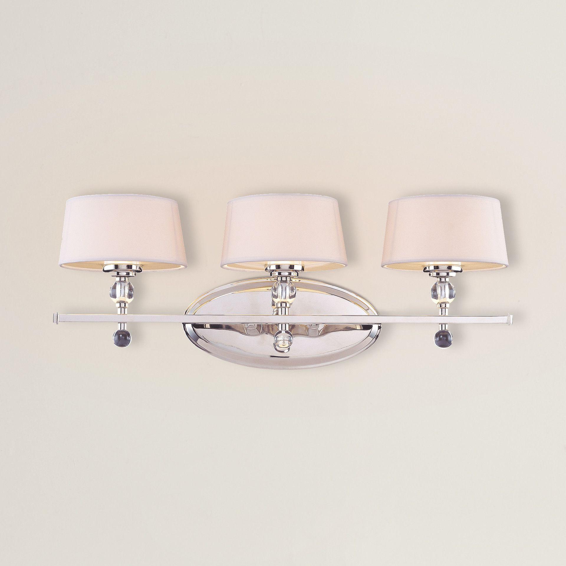 light ip vanity nuvo fixtures walmart bathroom lighting white com indoor