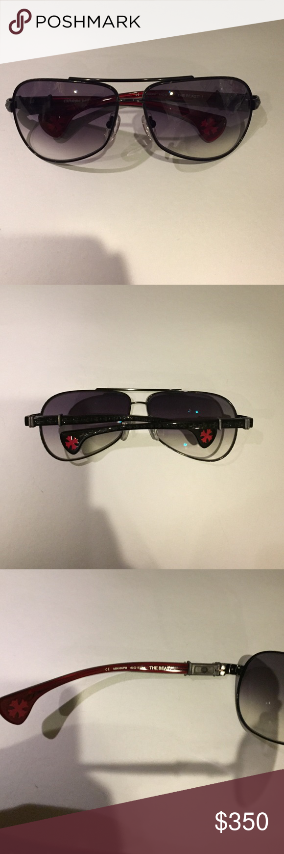 341b2da4dedb These glasses have polarized lenses. The name is