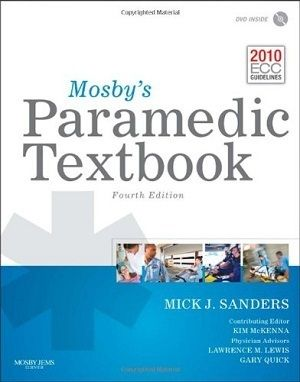 50 free test bank for mosbys paramedic textbook 4th edition by 50 free test bank for mosbys paramedic textbook 4th edition by sanders multiple choice questions offer fandeluxe Choice Image