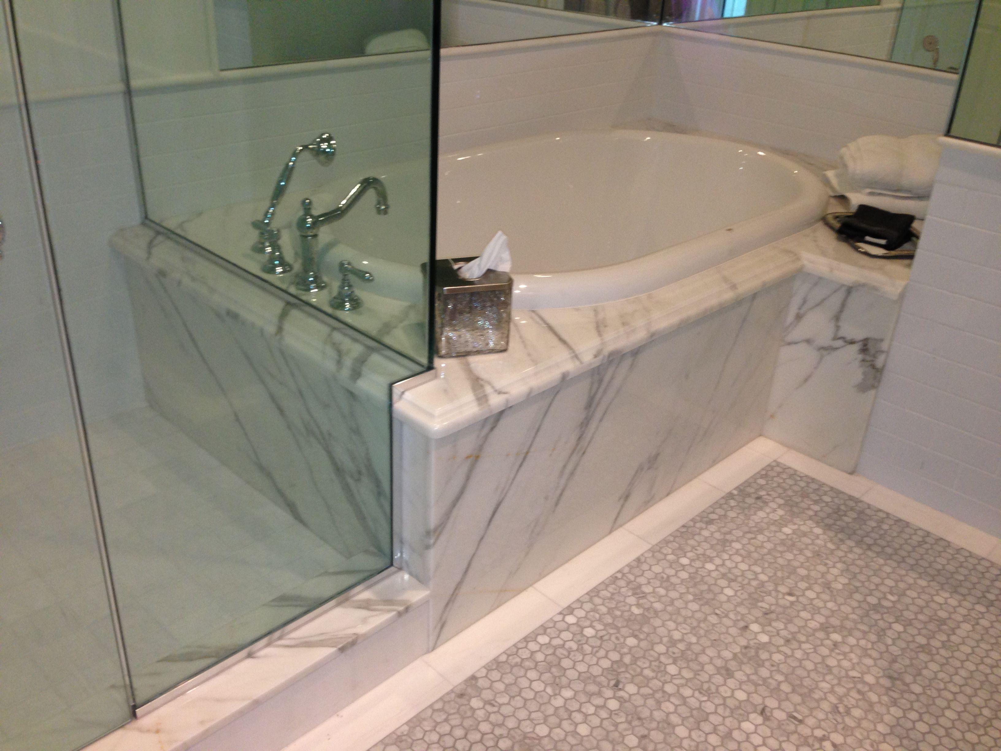 Pin on ADP Granite Bathroom Countertops and Vanities ...