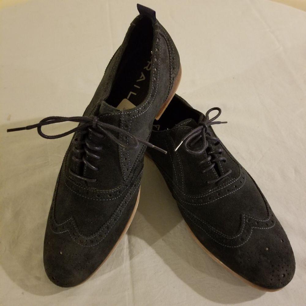 96c1cd65cd9 The Rail MSPesaro Navi Blue Men s Shoe Size  7.5 US 40 Med EU (M S   135)   fashion  clothing  shoes  accessories  mensshoes  dressshoes  ad (ebay  link)