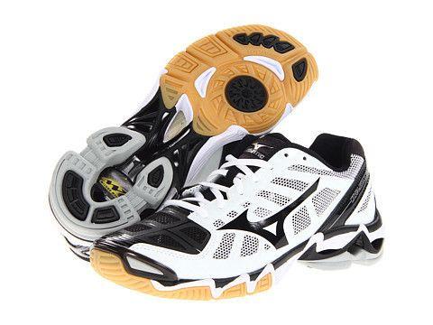 Rx2 Lightning Mizuno Volleyball Wave ShoesVolley Y7yf6gvb