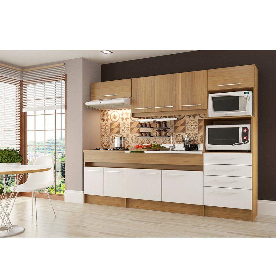 Cooktop 5 Bocas Brastemp Ative Bdt85 A G S Com Fun O Touch Timer  ~ Balcão De Cozinha Colormaq Acoifa Pequena Para Cozinha