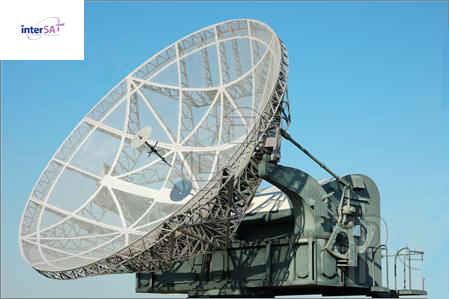 Facilities And Services Of Internet Service Providers Military Satellite Satellite Dish Satellites