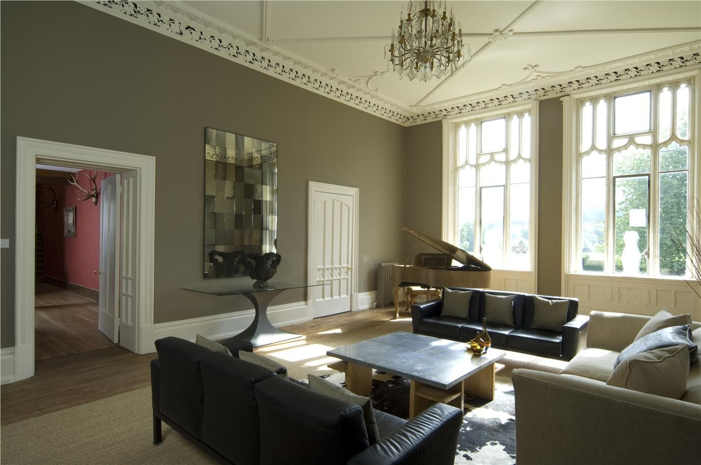 Best Farrow Ball Inspiration Farrow Ball Home Home Decor 400 x 300