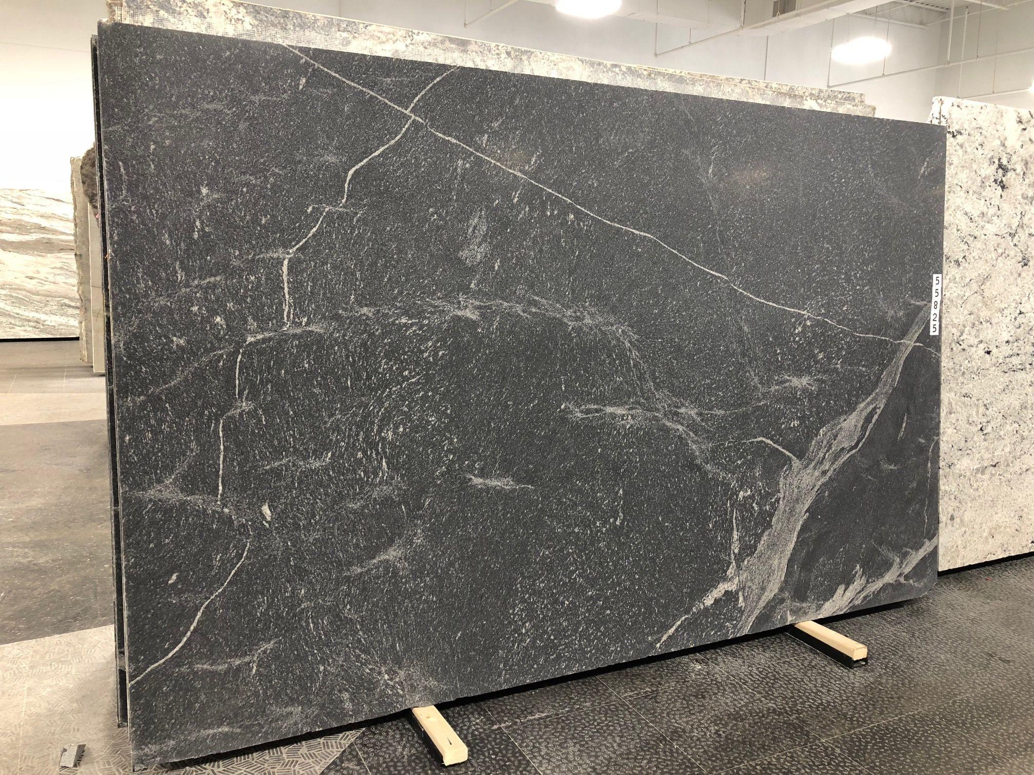 Incognito Leather Granite Armina Stone Marble Quartz And