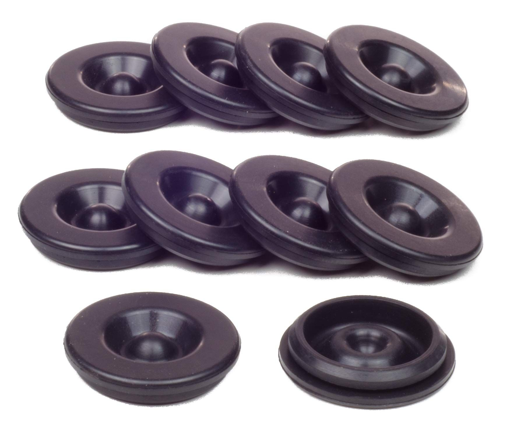 Kit King Usa 10 Pack Grease Plugs Hub Dust Cap Dexter 85 1 Al Ko Tiedown Eng Replacement Ez Lube Axle Check This Awesome Product By Going To The In 2020 Grease Axle