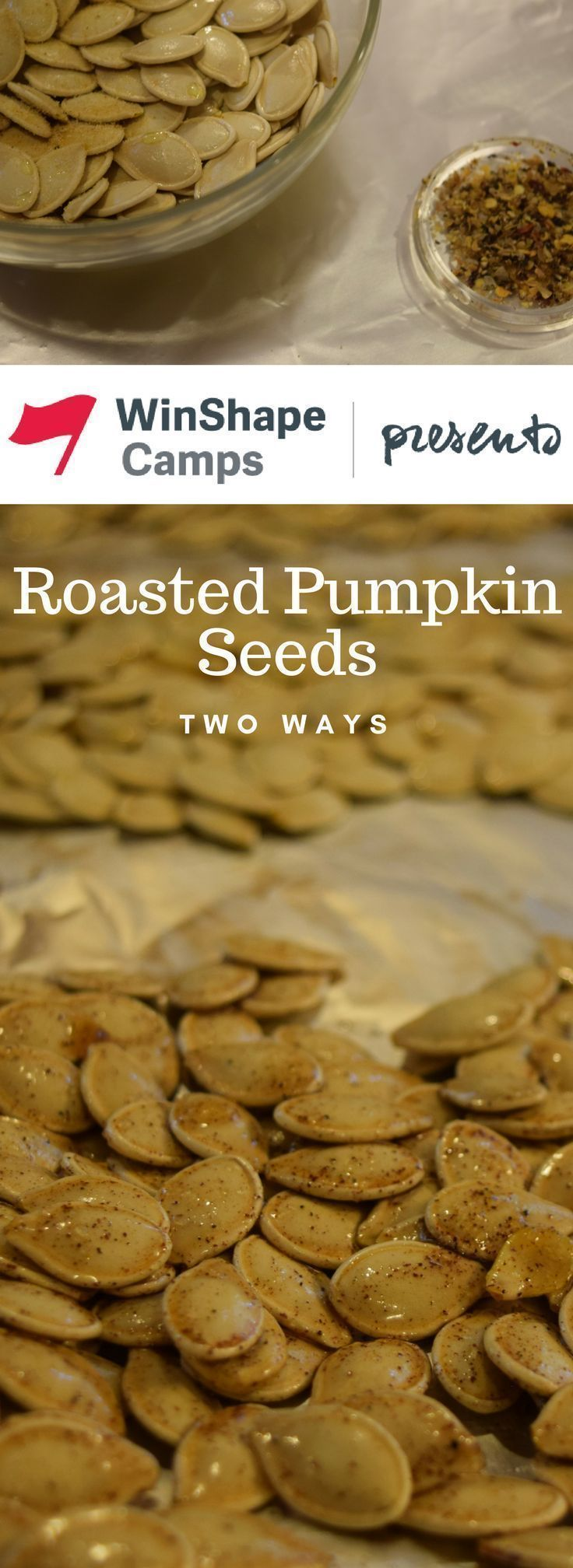 Super yummy and easy roasted pumpkin seed #recipes for the entire #family #fall #roastedpumpkinseeds Super yummy and easy roasted pumpkin seed #recipes for the entire #family #fall #roastingpumpkinseeds Super yummy and easy roasted pumpkin seed #recipes for the entire #family #fall #roastedpumpkinseeds Super yummy and easy roasted pumpkin seed #recipes for the entire #family #fall #roastedpumpkinseedsrecipe Super yummy and easy roasted pumpkin seed #recipes for the entire #family #fall #roastedp #roastedpumpkinseeds