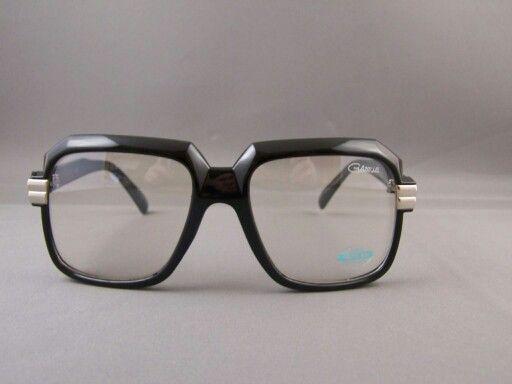 Gazelle frames very hott in hip hop | Designer clothes | Pinterest ...