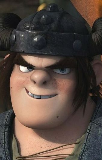 Snotlout jorgenson voiced by jonah hill and zack pearlman first snotlout jorgenson voiced by jonah hill and zack pearlman first appeared in the 2010 film how to train your dragon ccuart Gallery