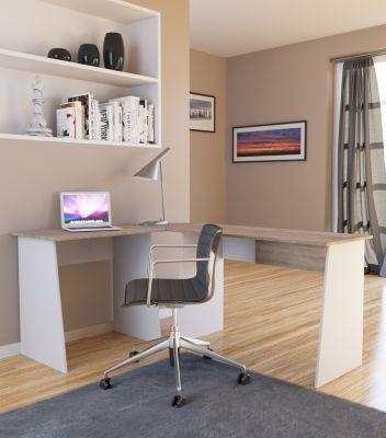 VCM Eck Schreibtisch ´´Masola´´ | Schreibtisch, Computertisch, Winkeltisch  Jetzt Bestellen Unter: ...