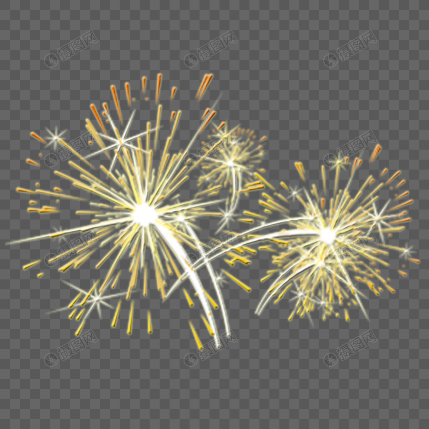 Red Hearts Fireworks Png Clipart Picture Wedding Album Design Clip Art Free Clip Art