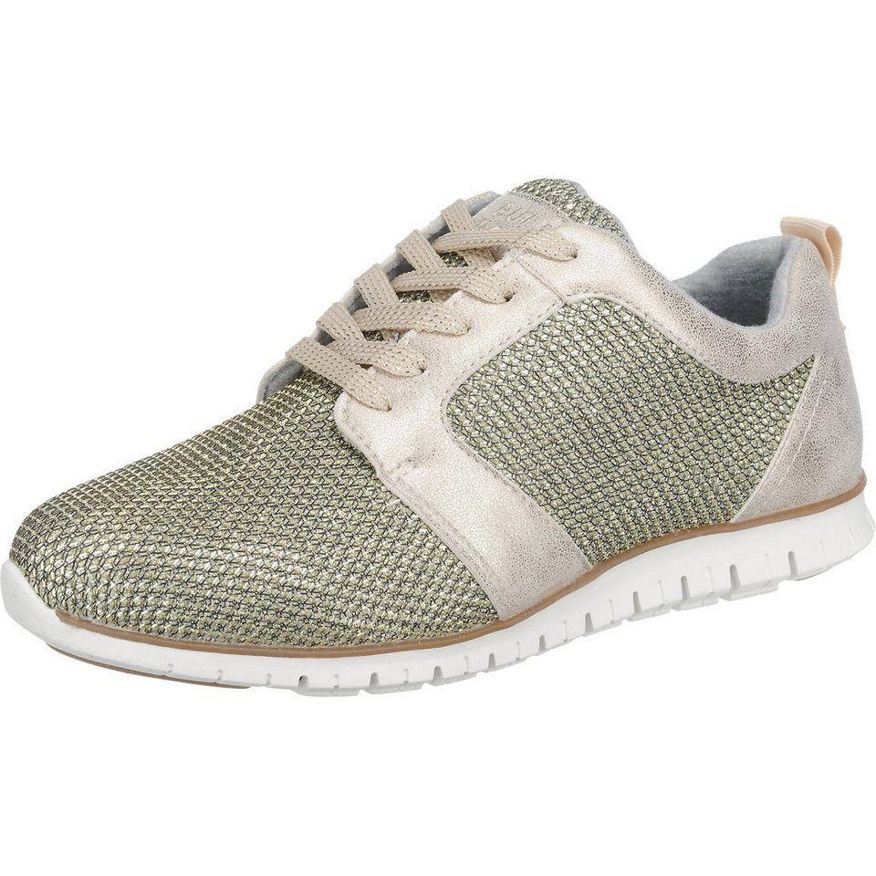 premium selection 657cd c9d8f Bullboxer Sneakers in 2019 | Produktkatalog Fashion @ OTTO ...