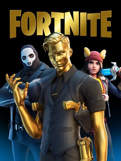 Epic Games Store | Download & Play PC Games, Mods, DLC & More – Epic Games