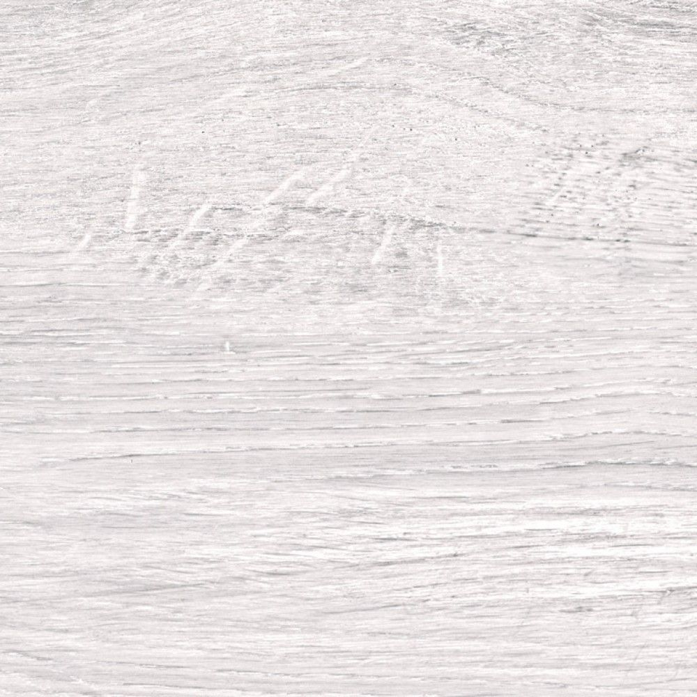 Oslo White   Wood Effect Tiles   Porcelain Superstore   Bathrooms ...