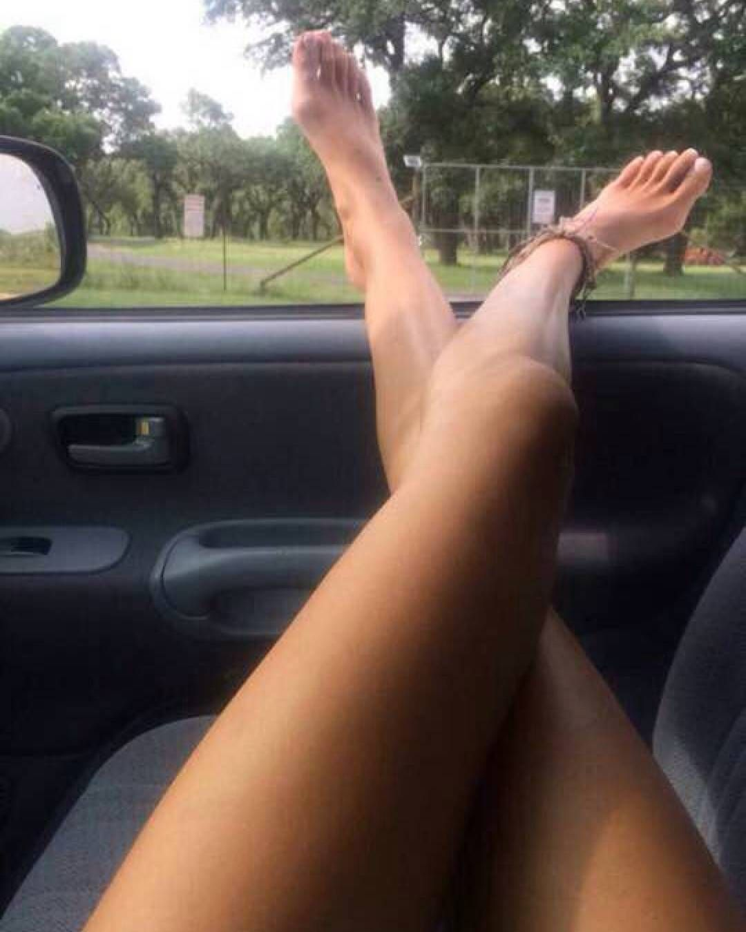 Pin On Sexy Feet-4815