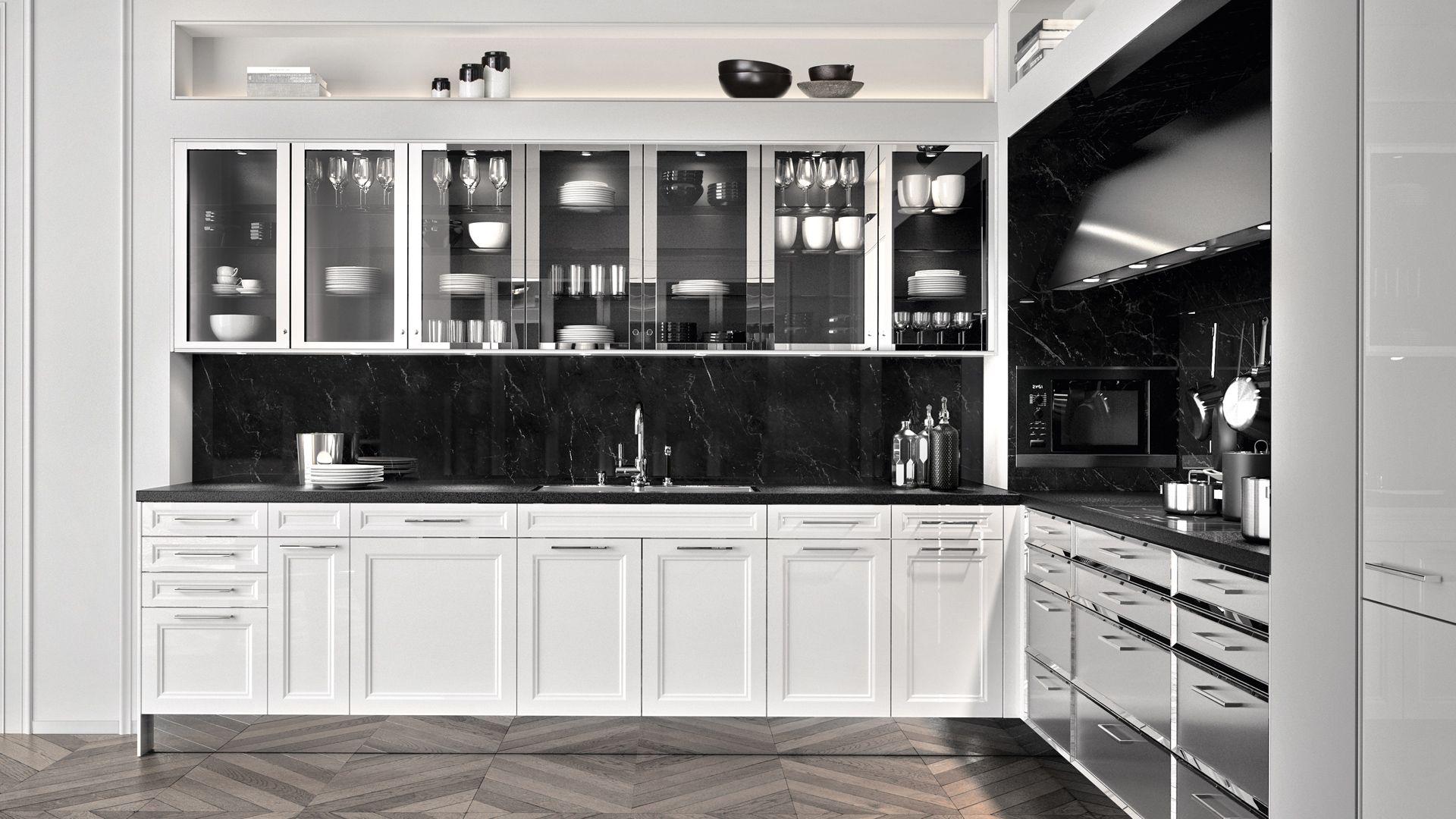 Siematic kitchens classic google search kitchen pinterest kitchen design kitchen and for Kitchen design showrooms boston