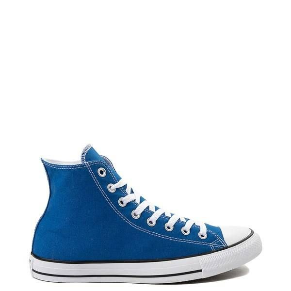 Converse Chuck Taylor All Star Hi Sneaker in 2019 | WI$HLI$T