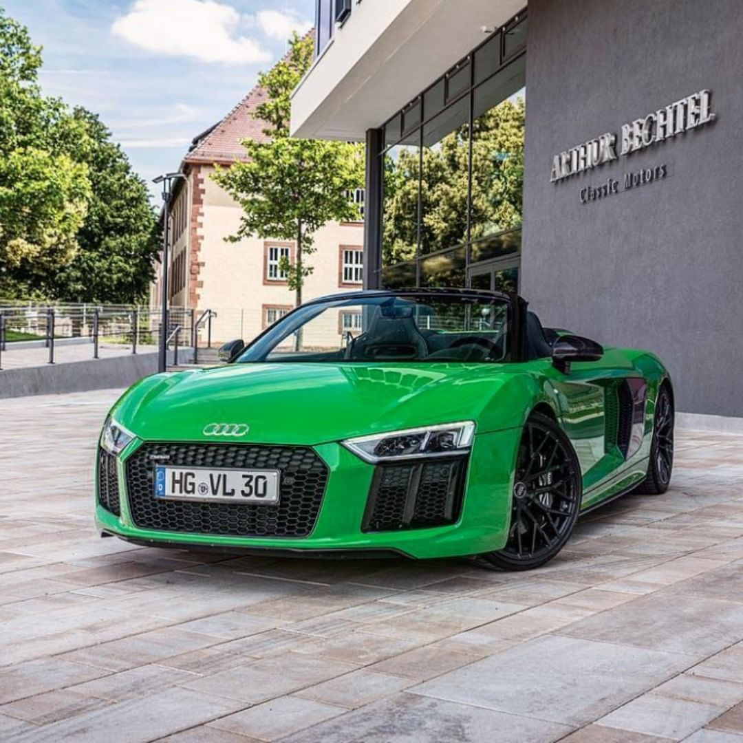 Hypercar Supercar Pictures On Instagram Follow Super Car Planet For Awesome Car Posts Car Supercars Sportcars Hypercars Car Super Cars Sport Cars Audi