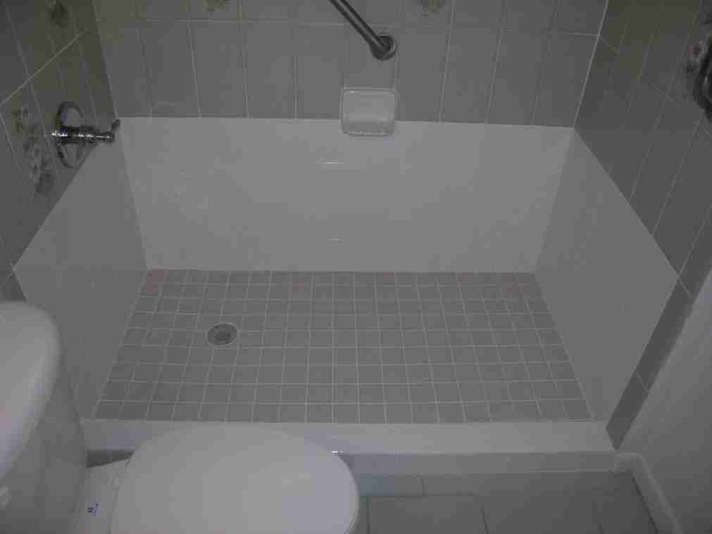 New post Trending-bathtub to shower conversion kit-Visit-entermp3 ...